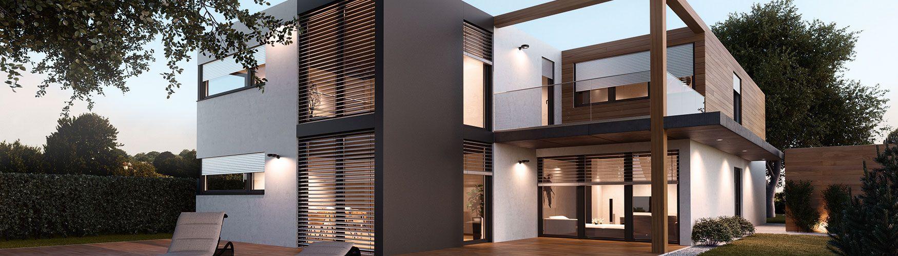 sonnenschutz au en kammerer ohg. Black Bedroom Furniture Sets. Home Design Ideas