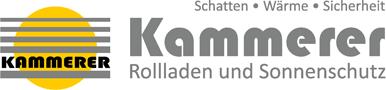 Kammerer OHG